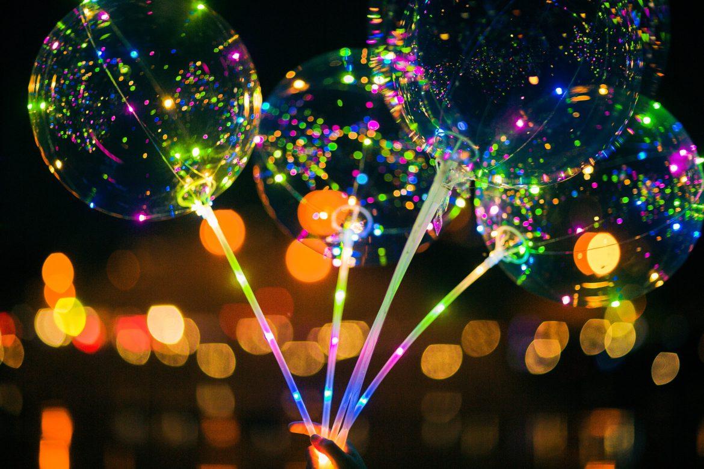 Miért a LED webáruházak a legjobbak?